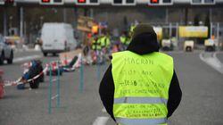 Γαλλία: Σχεδόν 2.000 οι προσαγωγές στο πλαίσιο των διαδηλώσεων των «κίτρινων