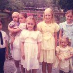 Eine Sekte raubte mir meine Kindheit – so konnte ich ihrem Einfluss