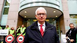 Umweltministerium stellt sich gegen CDU: Deutsche Umwelthilfe wird weiter