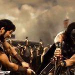 Εννιά από τις καλύτερες μονομαχίες που είδαμε σε σινεμά και τηλεόραση τα τελευταία