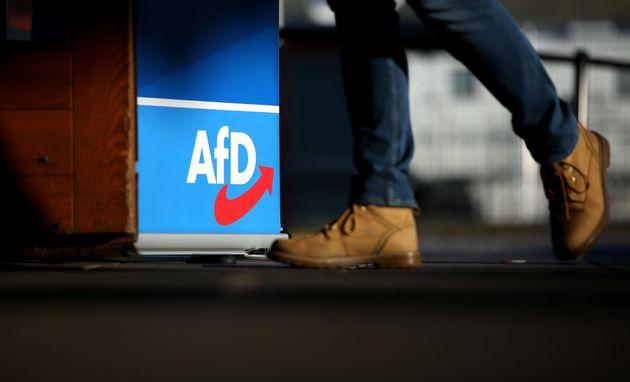 AfD hält an Parteijugend
