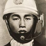 정확히 50년 전 오늘 일본을 뒤집어 놨던 '3억엔