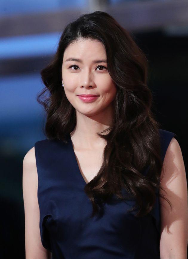 한국판 '영거'의 주인공에 어울리는 배우 5명을