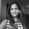 Nidhi D. Bruce - Writer and Founder Editor of www.mumbaimom.com