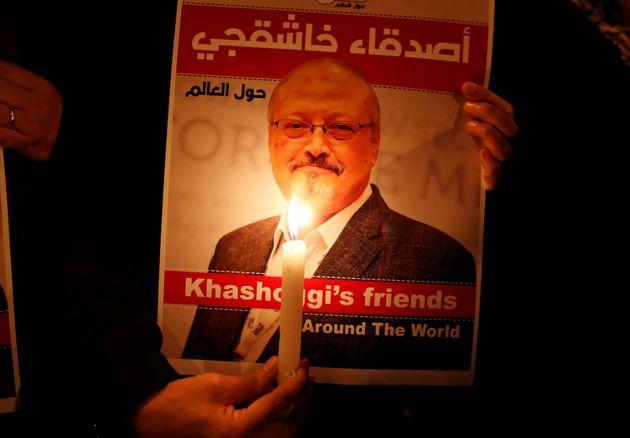 Les dernier mots de Jamal Khashoggi avant sa mort: