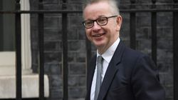 Michael Gove Fails To Rule Out Standing To Be Tory