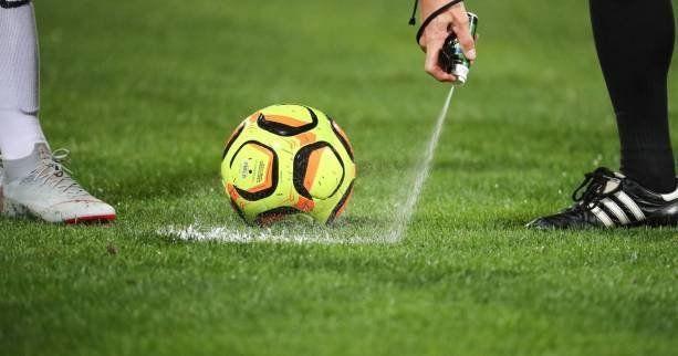 On saura quel pays organisera la CAN 2019 le 9 janvier