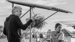 Ένωση Κριτικών του Λος Άντζελες: Στο «Roma» το βραβείο «Καλύτερης