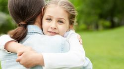 I'm A Foster Carer, I'm Not For