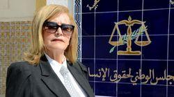 Conseil national des droits de l'Homme: 1339 plaintes enregistrées en une