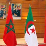 Un sommet de l'Union du Maghreb arabe au Maroc en