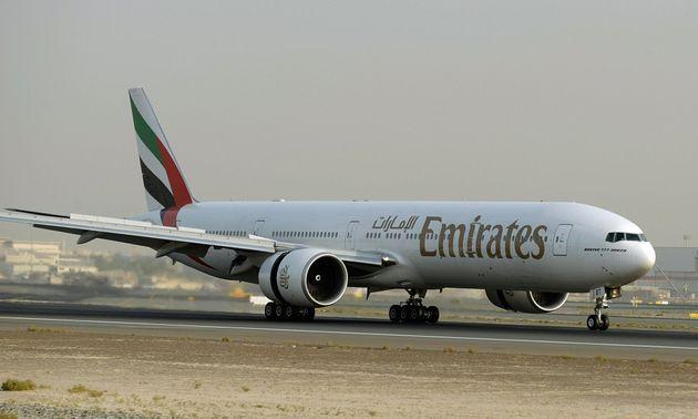 Emirates annonce la nomination de deux nouveaux directeurs au