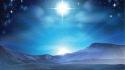 «Αναζητώντας το Άστρο των Χριστουγέννων» και συναυλία για τη μεγαλύτερη νύχτα του