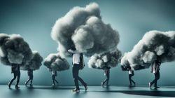 Ερευνα: Η κλιματική αλλαγή μας κάνει πιο