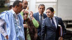 BLOG - Table ronde de Genève sur le Sahara: nouvelle formule pour prolonger le statu