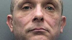 Paedophile Russell Bishop Given Life For 'Babes In The Woods'