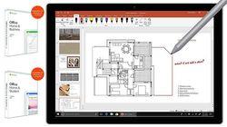 Microsoft Office: Hier könnt ihr die Büro-Software günstig kaufen, statt