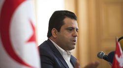La plainte déposée par Slim Riahi pour complot contre la sécurité intérieure de l'État classée sans