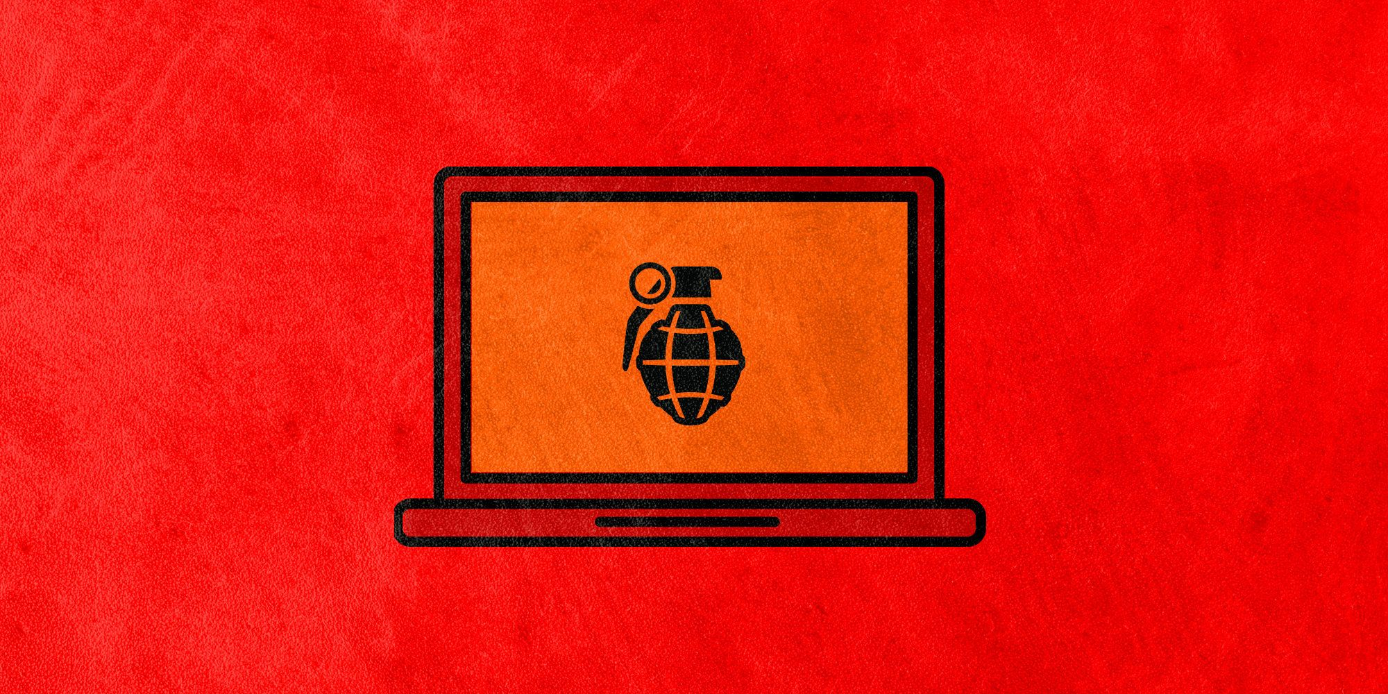 U.S. Tech Giant Cloudflare Provides Cybersecurity For At Least 7 Terror Groups