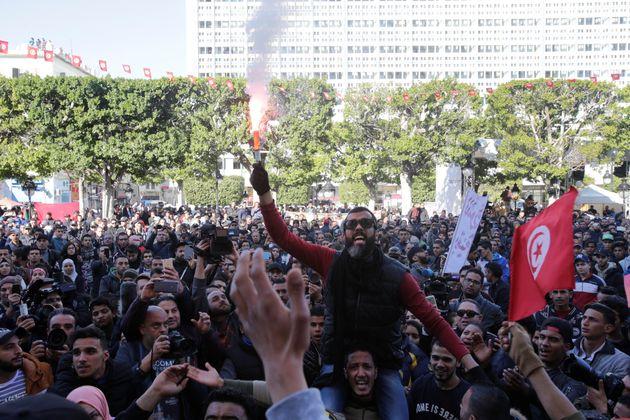 Tunisie: Bientôt les