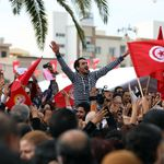 Les droits de l'Homme en Tunisie: Où en sommes-nous? La réponse de la société