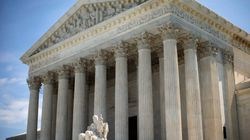 Justices Won't Hear States' Appeal Over Planned