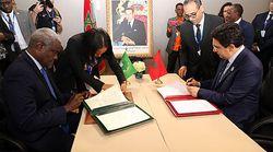 L'Observatoire africain des migrations siègera au Maroc à