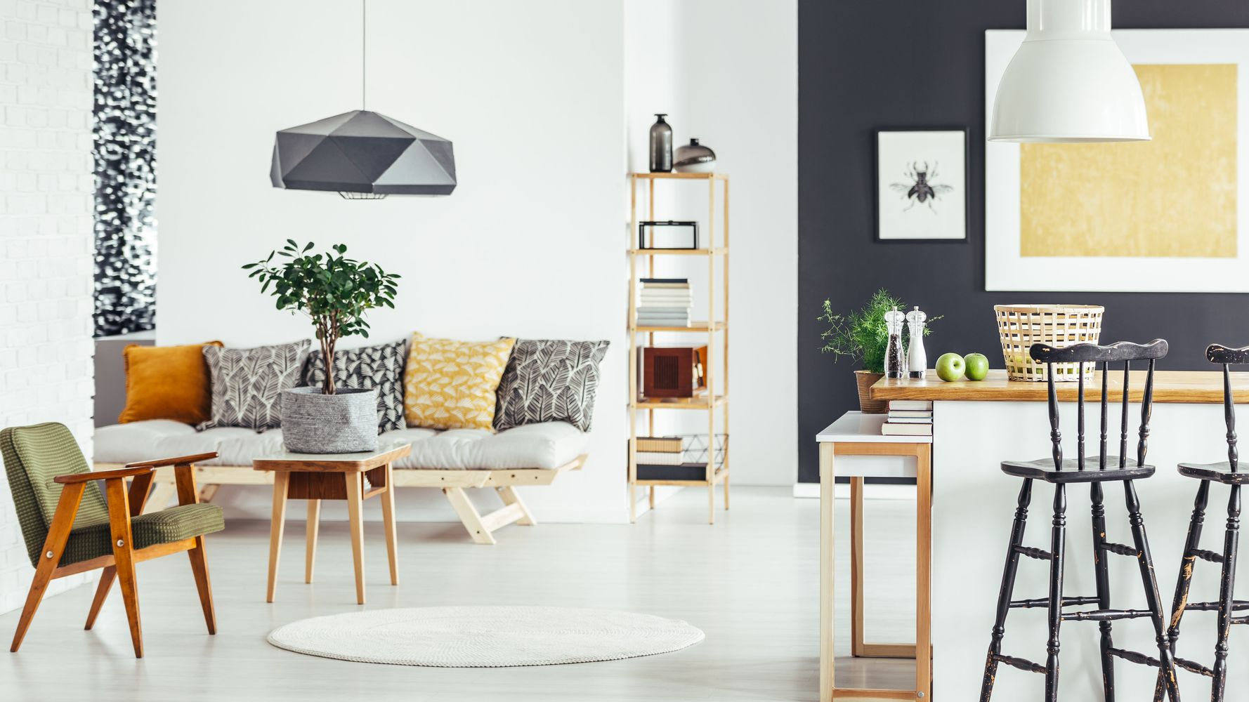 The 42 best websites for furniture and decor that make