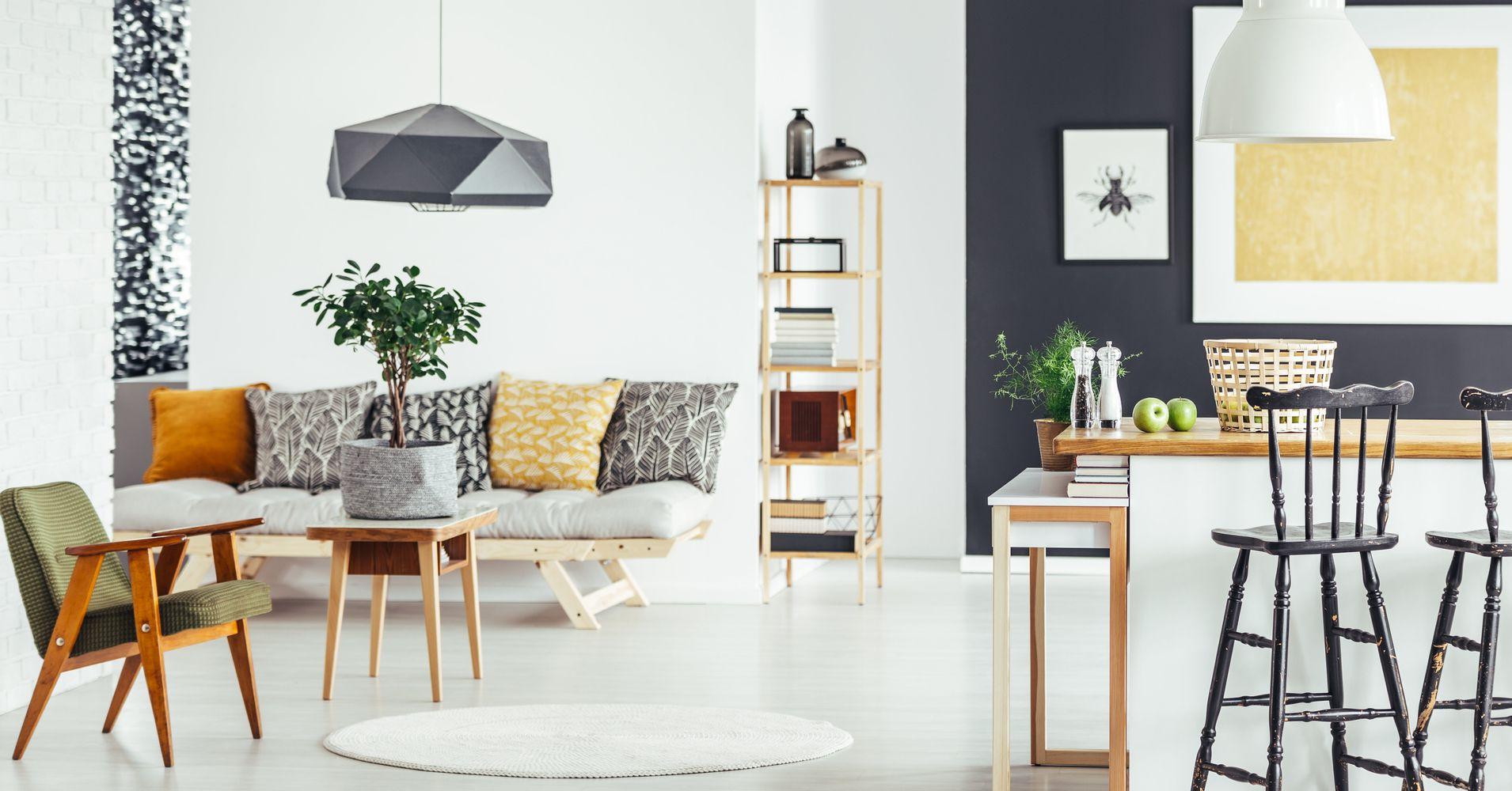 The 42 best websites for furniture and decor that make decorating easy huffpost life