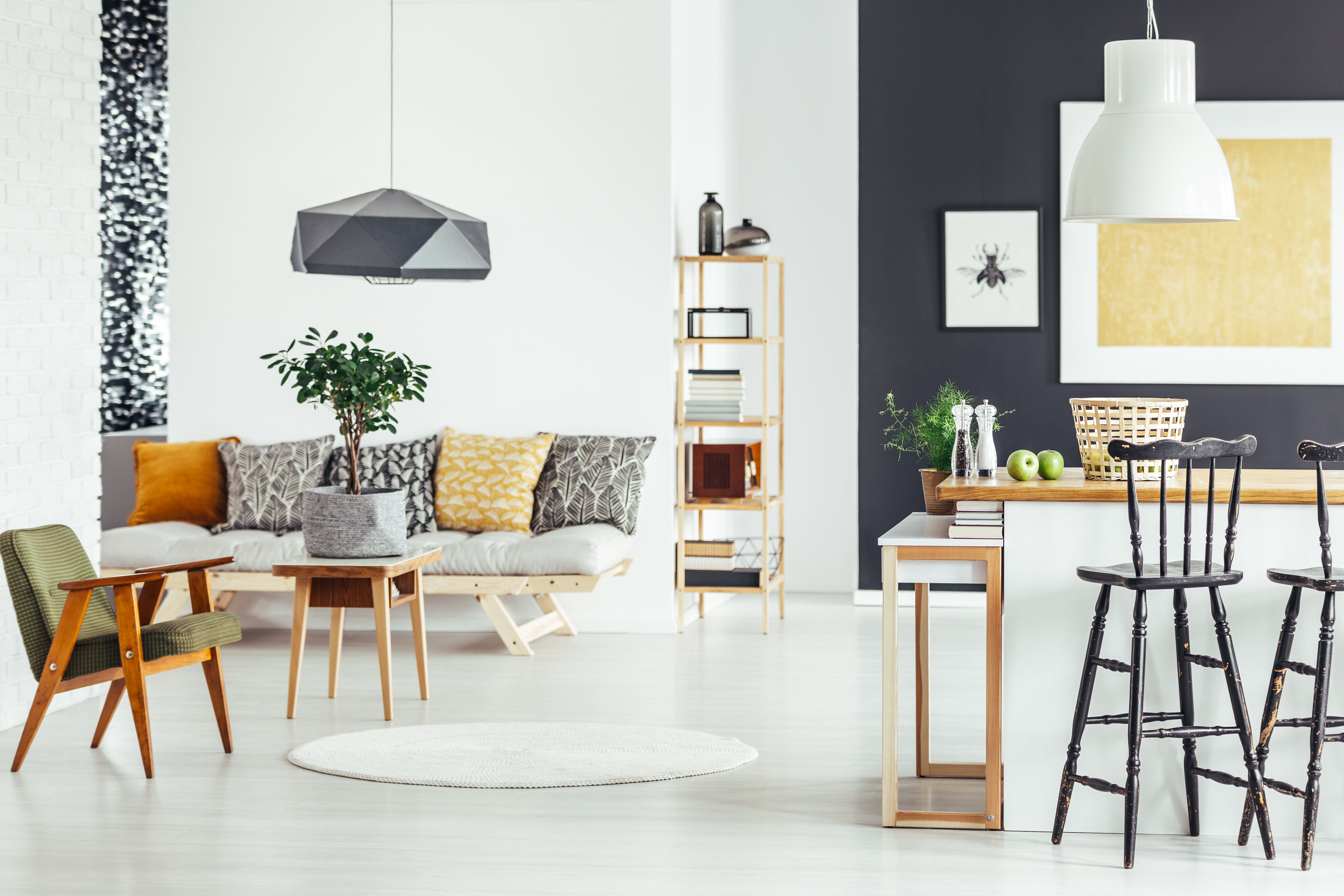 The 42 Best Websites For Furniture And Decor That Make Decorating Easy |  HuffPost Life