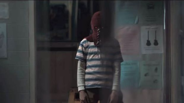 """""""Brightburn"""" is the Superman origin story re-envisioned as a horror film"""