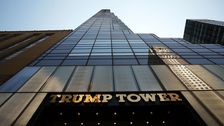 Trump's Businesses Have