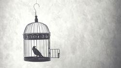 Αναζητείται έξοδος (αλλά όχι...κινδύνου) στις διεθνείς