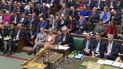 Βρετανία: Υπουργός δηλώνει πως οι πιθανότητες νέου δημοψηφίσματος για το Brexit