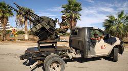 Κατάληψη από ενόπλους της μεγαλύτερης πετρελαιοπηγής στη Λιβύη - Διακοπή των