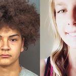 ΗΠΑ: 16χρονος μαθητής σκότωσε την κοπέλα του επειδή ήταν