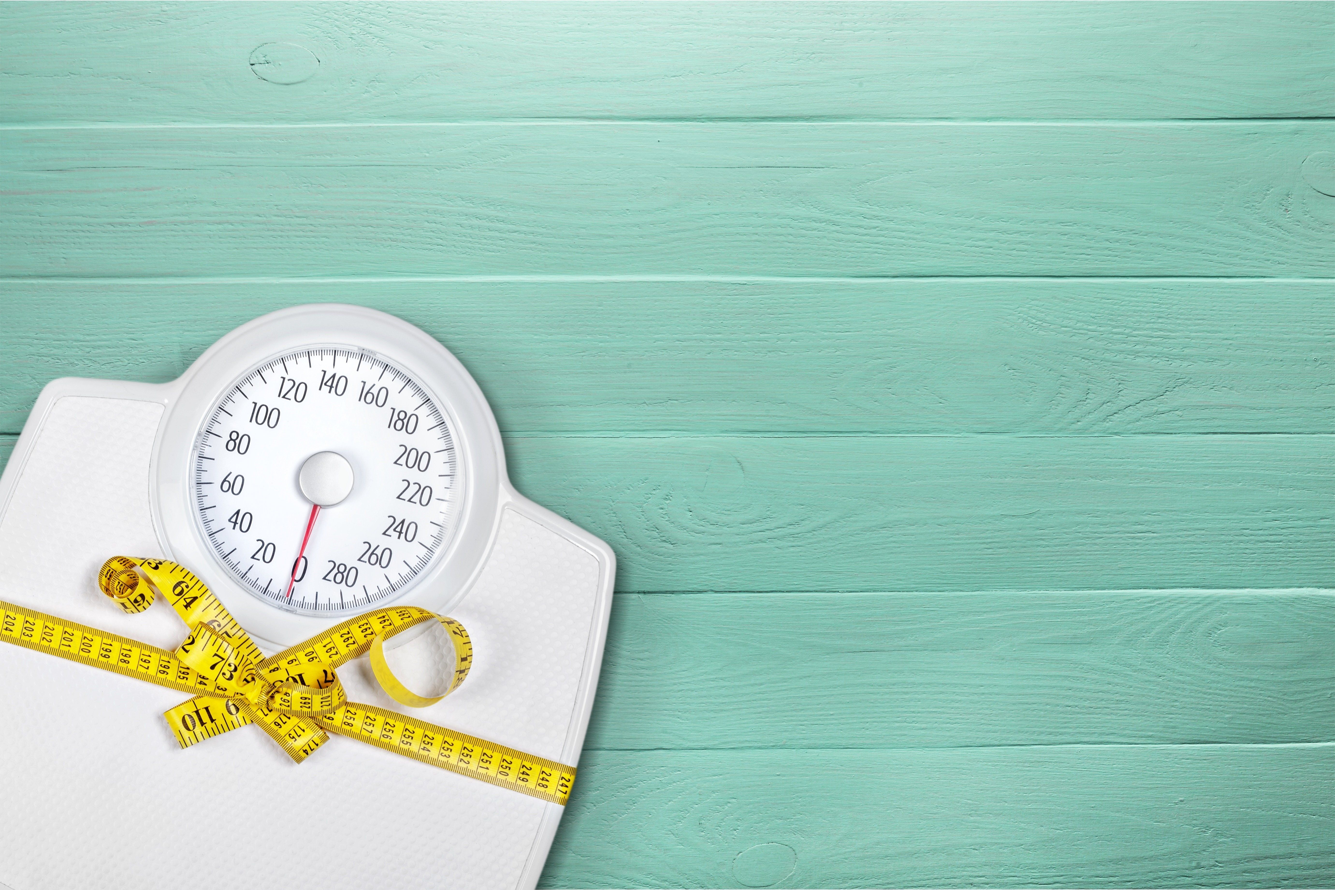 How To Avoid Festive Weight