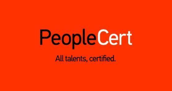 Βύρων Νικολαΐδης, πρόεδρος PeopleCert: «Άνεργος προγραμματιστής», το πιο σύντομο