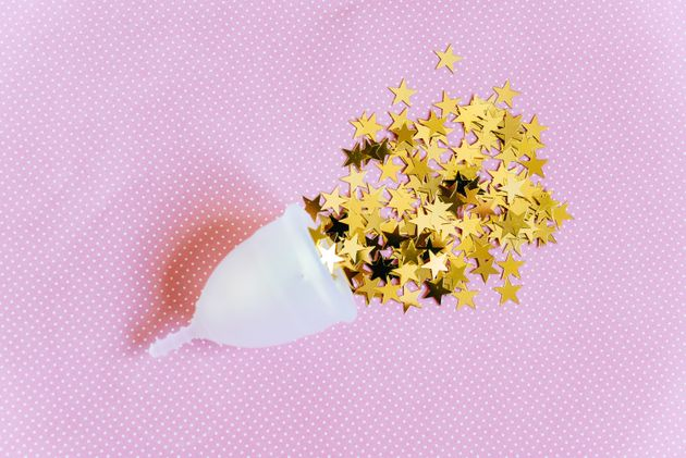 The modern menstrual cup dates back to at least the 1930s, but mainstream interest has only started burgeoning...