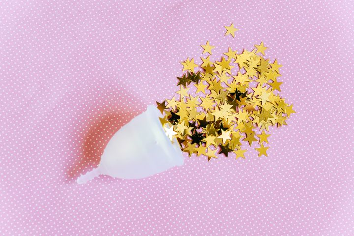 The modern menstrual cup dates back to at least the 1930s, but mainstream interest has only started burgeoning in recent years.
