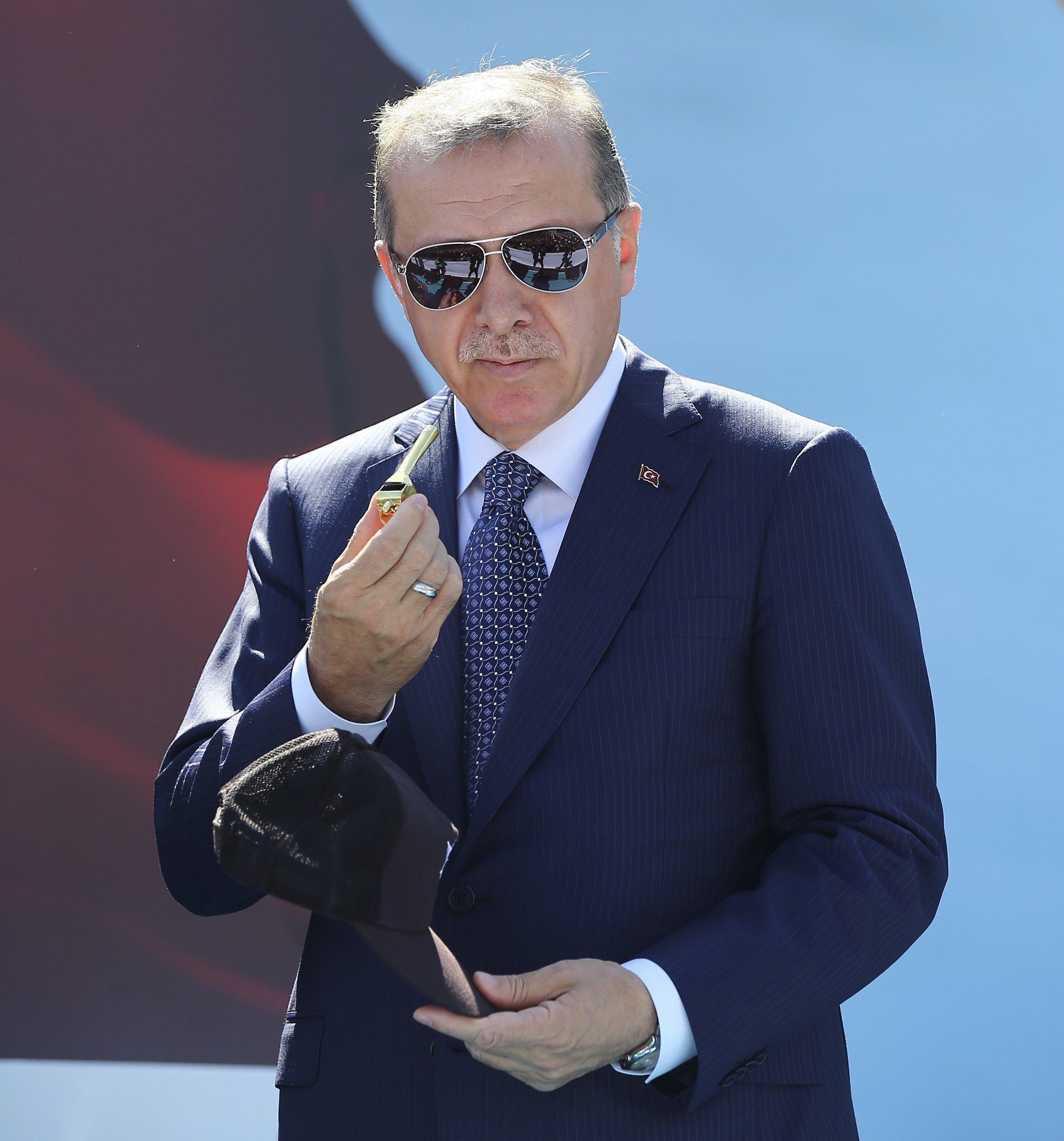 Erdogans Schattenarmee: Europäische Medien enthüllen brutales