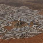 Lutte contre le réchauffement climatique: le Maroc sur le podium du