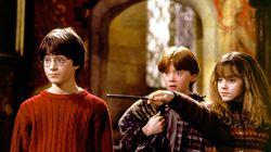 Πόσο πλούσιοι είναι σήμερα οι τρεις πρωταγωνιστές του Harry