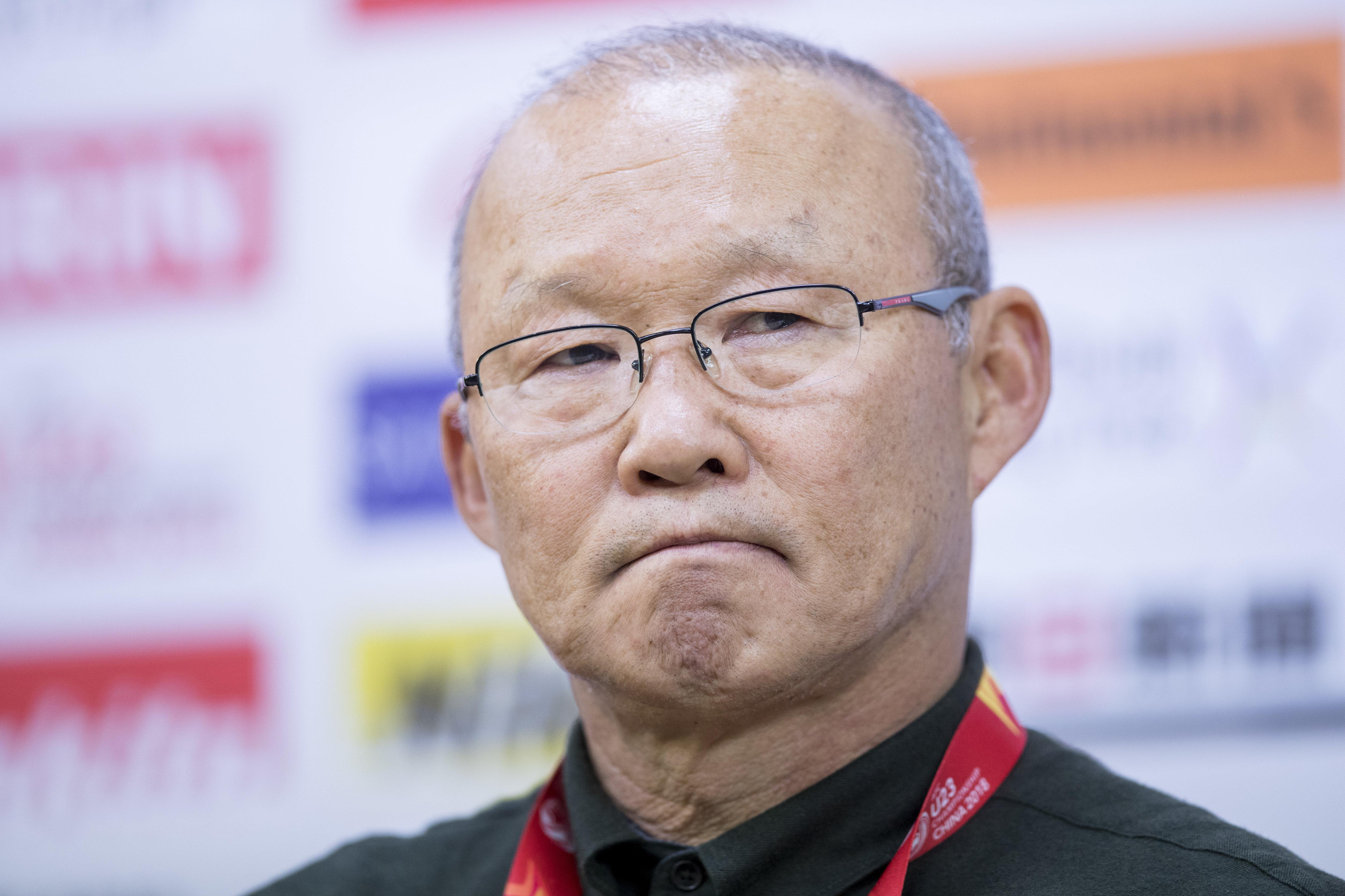 베트남 VS 말레이시아 스즈키컵 결승 1차전이 오늘(11일)