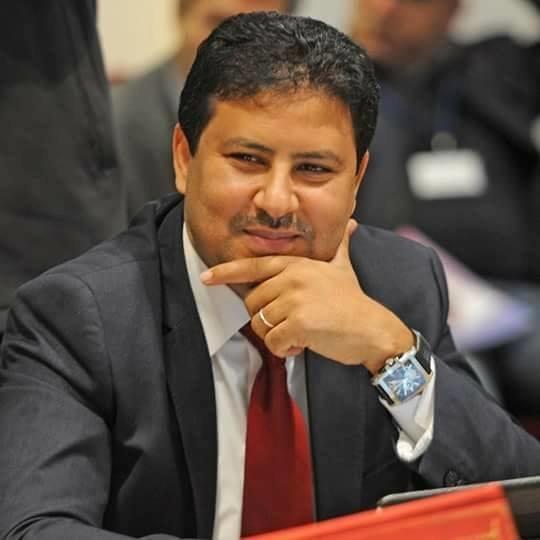 Le procès du leader du PJD Abdelali Hamidine s'ouvre le 25 décembre à