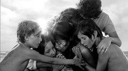 Νέες ταινίες: «Roma», «Spider-Man» και «Ο Δικός της