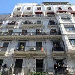 Alger: 55 milliards de dinars pour la restauration du vieux