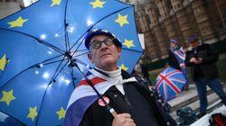 Britisches Parlament soll über Theresa Mays Brexit-Deal bis zum 21. Januar