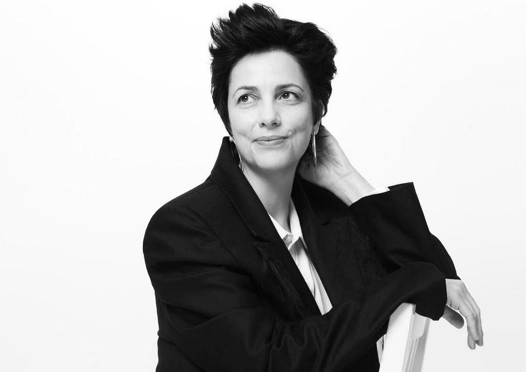 Μαρία Πανουργιά: Δεν υπάρχει κανένας που δεν φοβάται τον μεγάλο, κακό