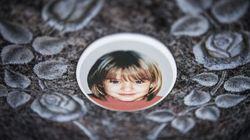 Mordfall Peggy Knobloch: Polizei nimmt 41-jährigen Tatverdächtigen